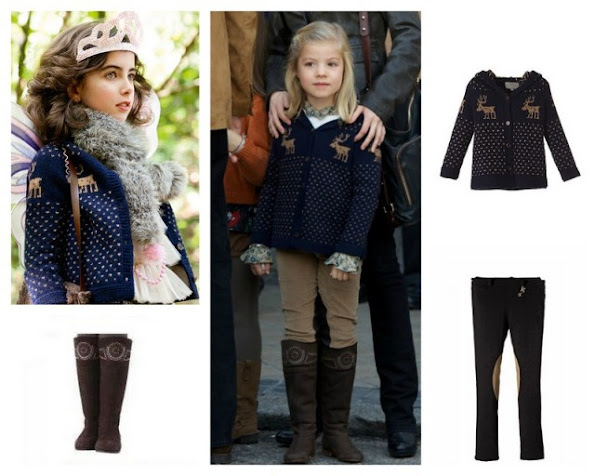 Exclusive kidswear design. Nanos. Spanish leading company in high quality and exclusive kidswear design