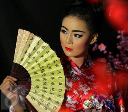 Full Album Lagu Lia Jepank mp3 Terbaru Paling Dicari