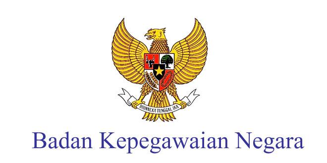 Surat Edaran BKN Buat 106.038 PNS yang Terancam Dipecat