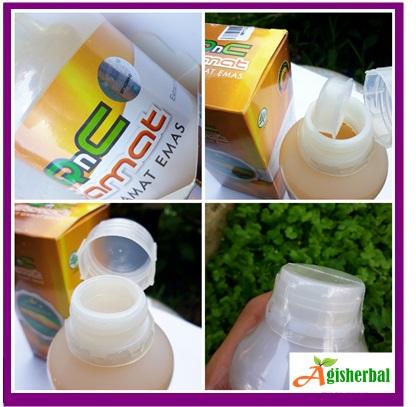 Obat Cacar Air Di Apotik Herbal