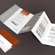 Printing Services India | Business Cards India | Cheap Printing Press India