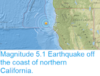 http://sciencythoughts.blogspot.co.uk/2017/07/magnitude-51-earthquake-off-coast-of.html