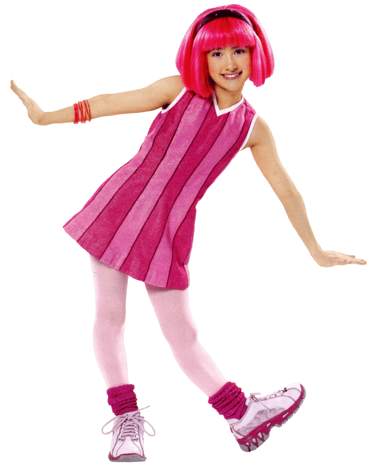 new-lazy-town-fully-nude-people-having-sex