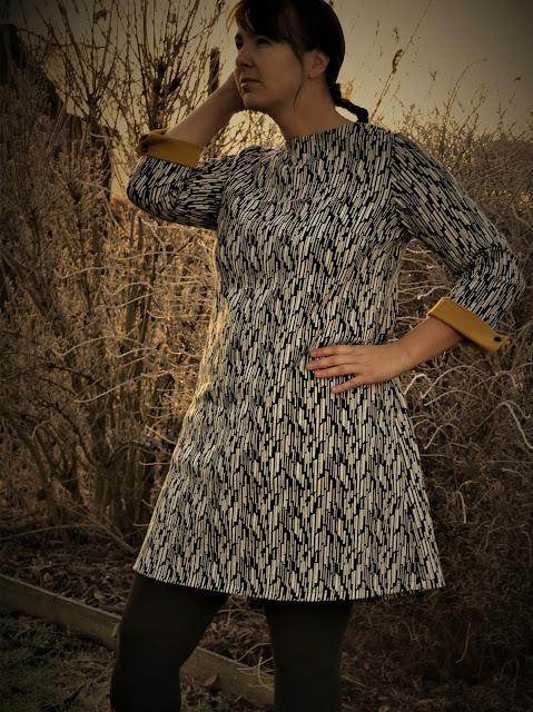 200 jurken | Nina