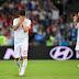 """Isco lamenta empate com Portugal: """"Nós merecíamos um pouco mais"""""""