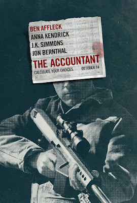 Download The Accountant (2016) HDTS 720p Subtitle Indonesia