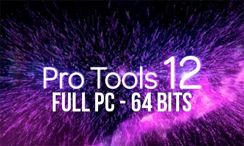pro tools 12 full pc mega