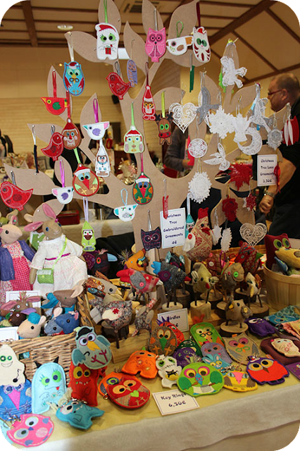 bags, sacs, jouets en feutrine, felty toys,Christmas decorations