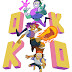 'OK K.O.! Let's Be Heroes' Cartoon Network India Show Wiki ,Timing ,Charactors ,Promo ,Song ,Pics ,Game