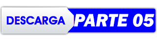 http://www.mediafire.com/file/buhhkq007frb5kz/PES6+ONLINE+VR15+.part05.rar