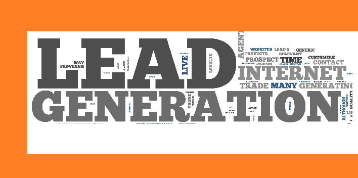 Top 4 Lead-Generating Ideas for Your Content Marketing Part – 2