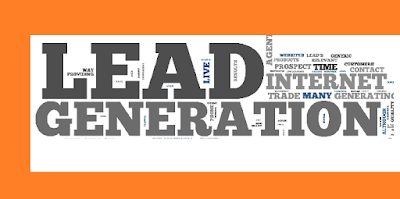 Top 4 Lead-Generating Ideas for Your Content Marketing