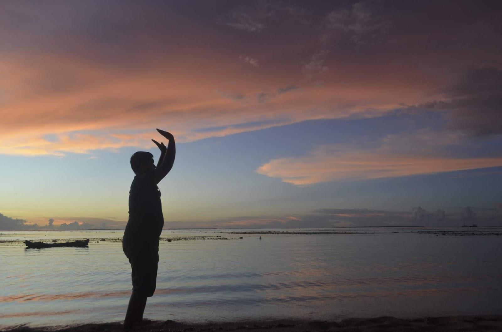 Tips Traveling Ke Luar Negeri Dengan Murah, Mudah Dan ...