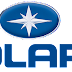 Polaris Company Recently Announced Direct Jobs For Freshers On 28th Oct 2016