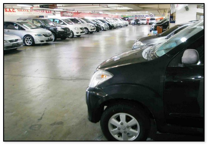 Places That Buy Used Cars For Best Car Finder Sites