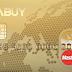 الحصول على بطاقة ماستر كارد MasterCard مجانا