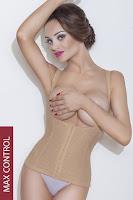 corset-modelator-din-oferta-astratex-3