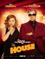 descargar JThe House Película Completa HD 720p [MEGA] [LATINO] gratis, The House Película Completa HD 720p [MEGA] [LATINO] online