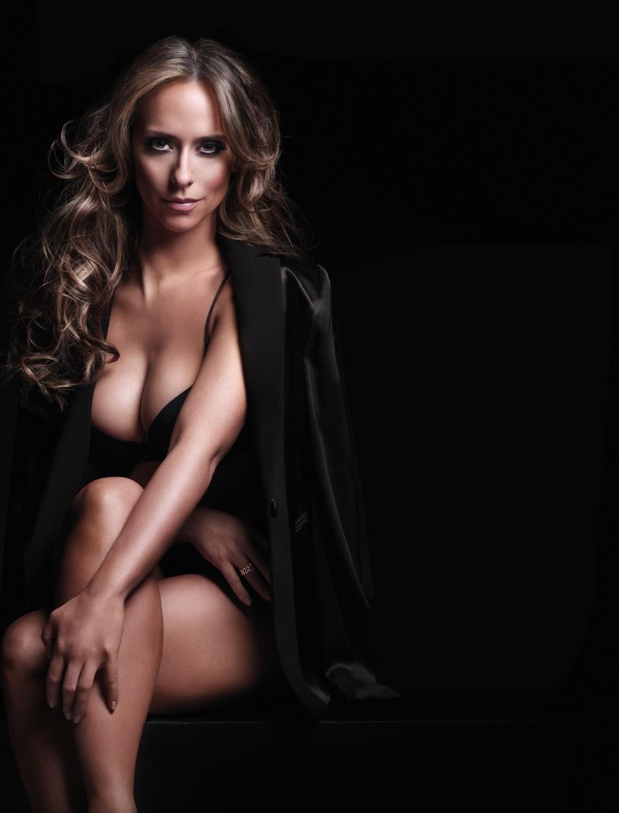 Adolescentes colombianass britney spears desnuda pillada gratis 80