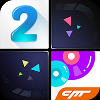 Piano Tiles 2 (Dont Tap...2) APK MOD Unlimited Money