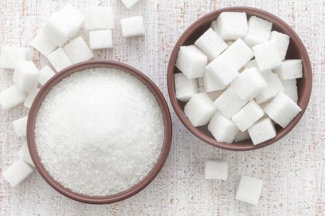 Merk Gula Pasir Murah Yang Ada Di Pasaran