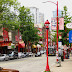 Chinatown Vancouver: Condo tower redesigned to better fit historic Chinatown