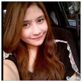 Rambut Sehat Untuk Cantik Sempurna :: PortalBisnisBersama