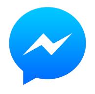 Messenger Facebook Apk Terbaru