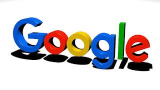 Meningkatkan trafik organik dari Google