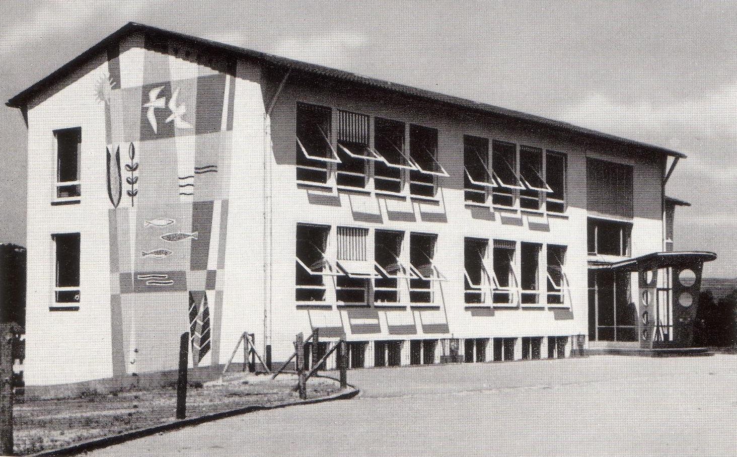 kaiserslautern pfalz bilder und anderes der landkreis kaiserslautern 1961 2. Black Bedroom Furniture Sets. Home Design Ideas