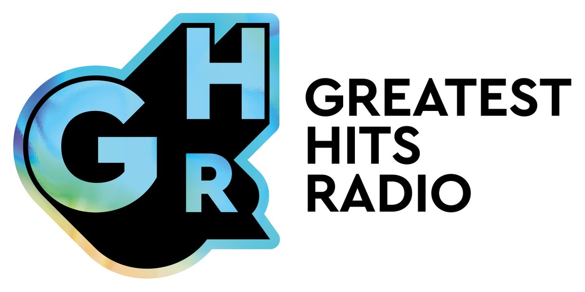 New Greatest Hits Radio network confirmed for 2019 ...