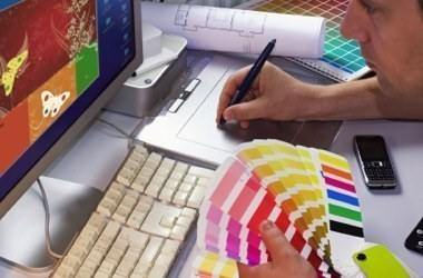 Prospek Kerja Jurusan Desain Komunikasi Visual di Dunia Kerja