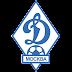 Plantilla de Jugadores del FC Dynamo Moscow 2019/2020