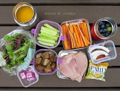 picnic_AIP