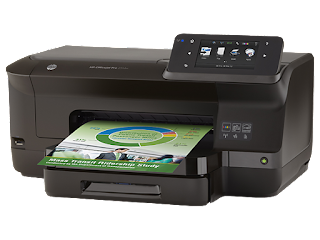 Download HP Officejet Pro 251dw driver Windows, HP Officejet Pro 251dw driver Mac, HP Officejet Pro 251dw driver download Linux