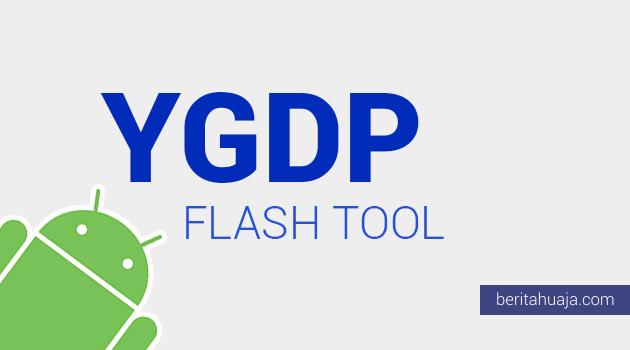Download YGDP Tool Semua Versi