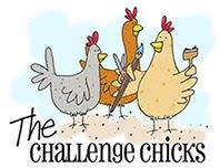 The Challenge Chicks