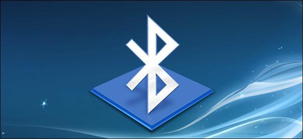تحميل برنامج Download Bluetooth Driver Installer