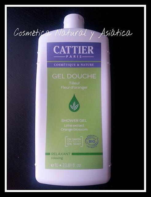 cattier-gel-baño-ducha-relajante