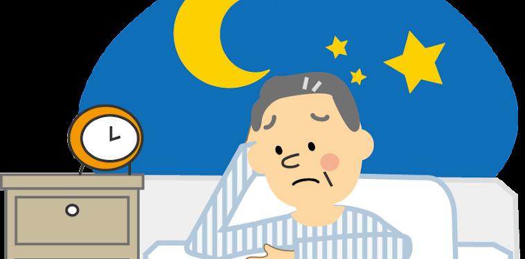 Cara Menghilangkan Insomnia Dengan Cepat Tanpa Efek Samping