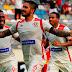Universitario vs Academia Cantolao en vivo - ONLINE Torneo Apertura