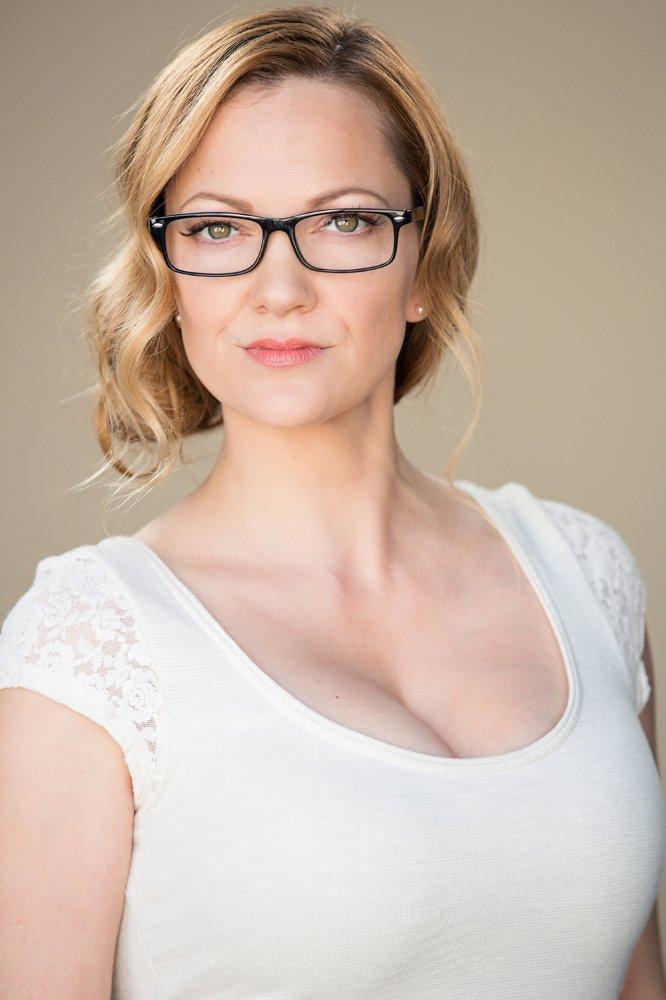 Laura Mayes Byrnes