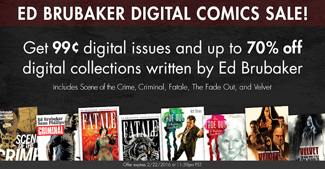 https://imagecomics.com/highlights/ed-brubaker-digital-comics-sale