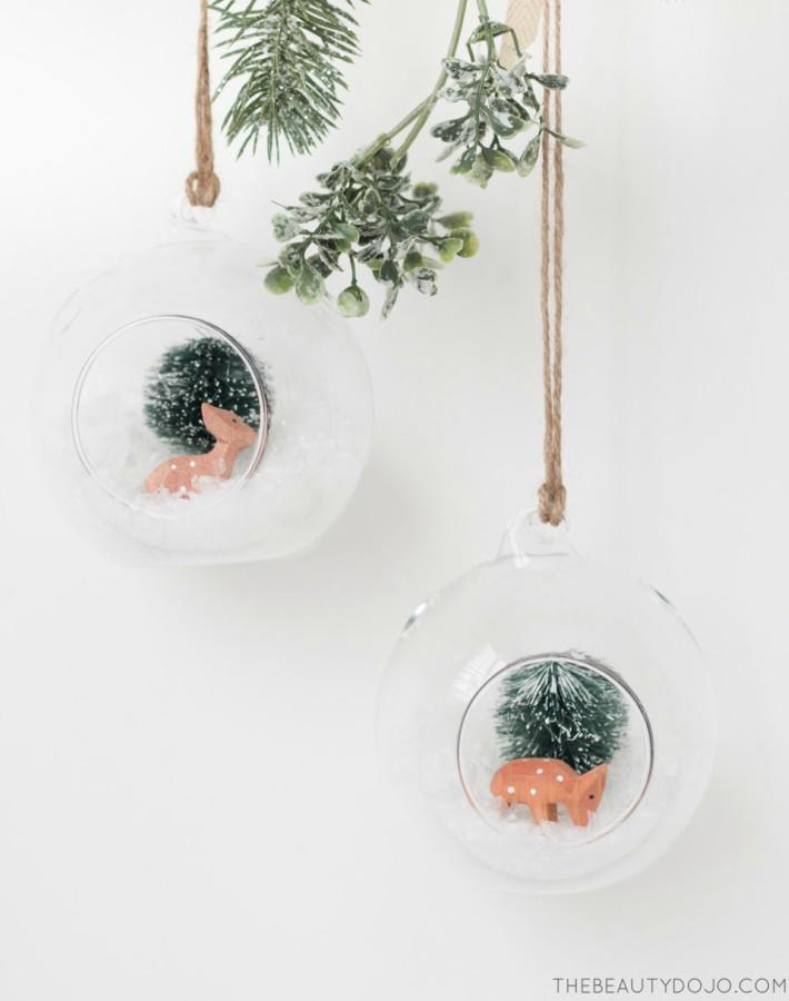 http://www.thebeautydojo.com/diy-christmas-hanging-terrariums/