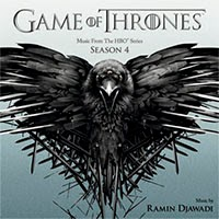 BSO Game of Thrones season four