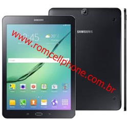 DownloadRom Firmware Samsung Galaxy Tab S2 9.7 SM-T815Y Android 7.0 Nougat