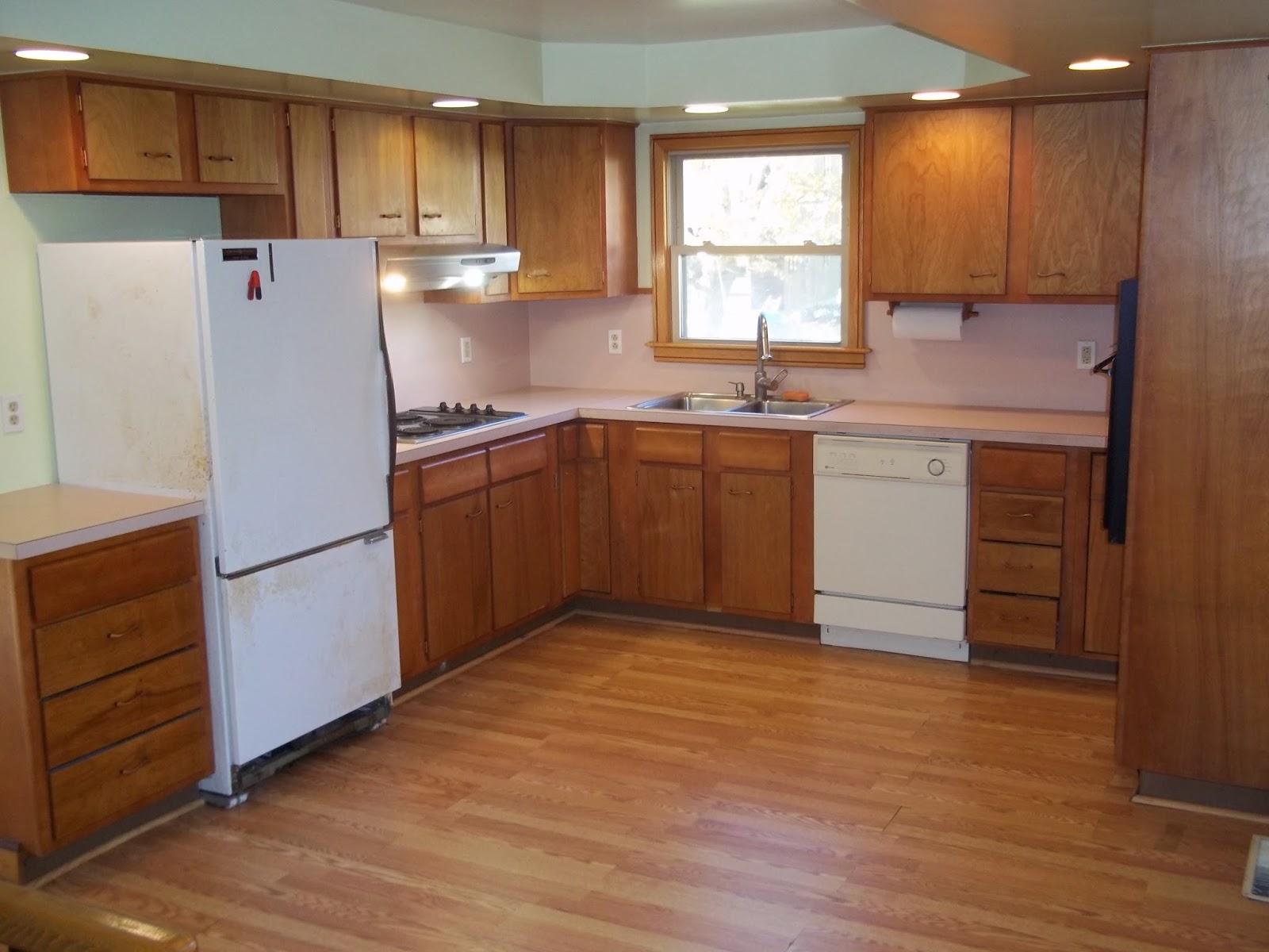 Si Associates Property Management 13 Glenwood In Orono