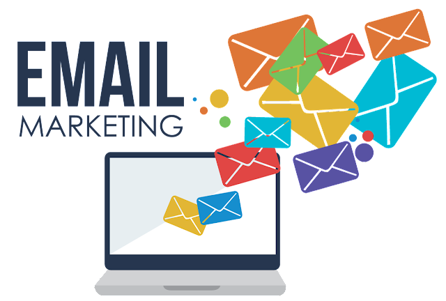 Useful Email Marketing Techniques And Ideas