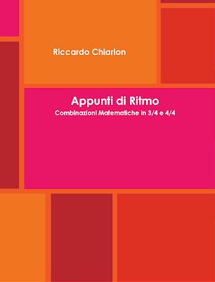 http://www.lulu.com/shop/riccardo-chiarion/appunti-di-ritmo/paperback/product-24418834.html