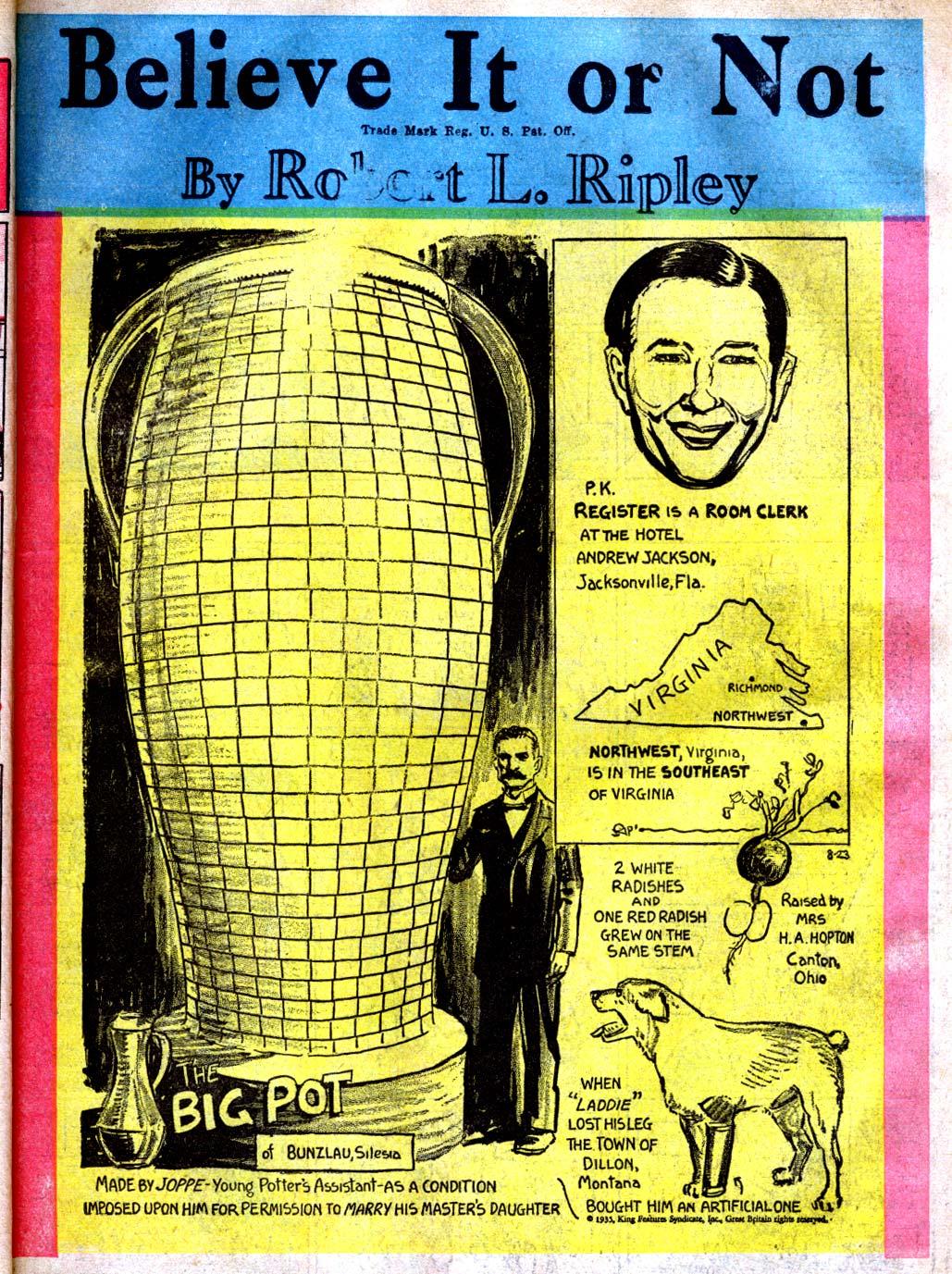 Read online All-American Comics (1939) comic -  Issue #5 - 17